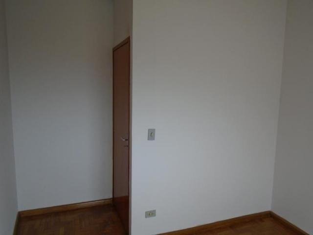 Casa com 3 dormitórios para alugar, 100 m² por r$ 950/mês - setor campinas - goiânia/go - Foto 12