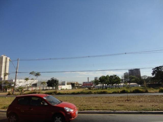 Área para alugar, 5 m² por R$ 24.800,00/mês - Vila Rosa - Goiânia/GO - Foto 6