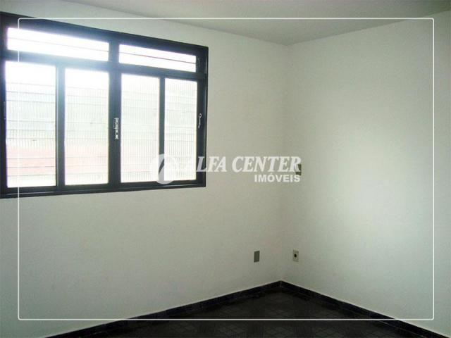 Apartamento com 3 dormitórios para alugar, 118 m² por r$ 1.600/mês - setor bueno - goiânia - Foto 5