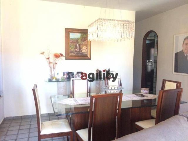 Casa 3 quartos em emaús para venda - Foto 7
