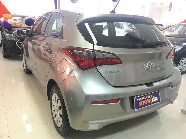 Hyundai HB20 Unique 2018/2019 Ingrid Silva * - Foto 9