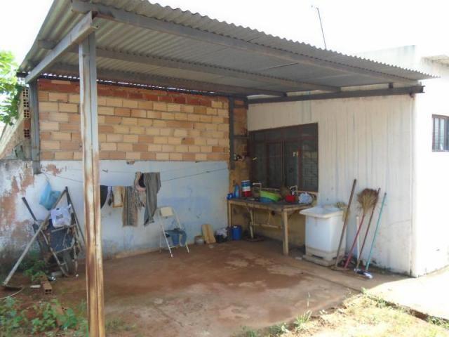 Galpão para alugar, 450 m² por r$ 3.700/mês - jardim pampulha - aparecida de goiânia/go - Foto 14