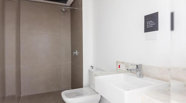 Cobertura com 3 dormitórios à venda, 312 m² por r$ 4.111.307,67 - batel - curitiba/pr - Foto 11
