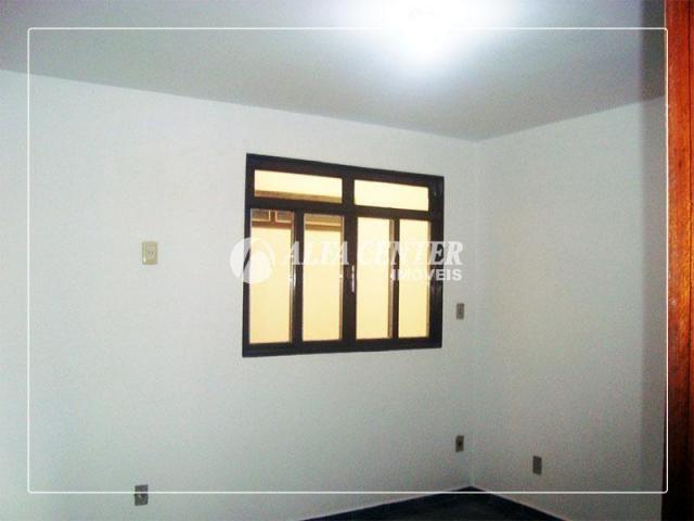 Apartamento com 3 dormitórios para alugar, 118 m² por r$ 1.600/mês - setor bueno - goiânia - Foto 3