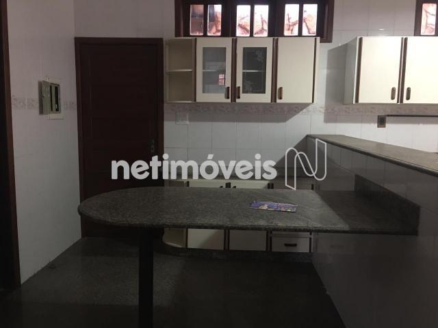 Casa à venda com 5 dormitórios em Álvaro camargos, Belo horizonte cod:765414 - Foto 12