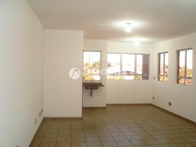 Sala para alugar, 33 m² por R$ 600/mês - Jardim América - Goiânia/GO - Foto 2