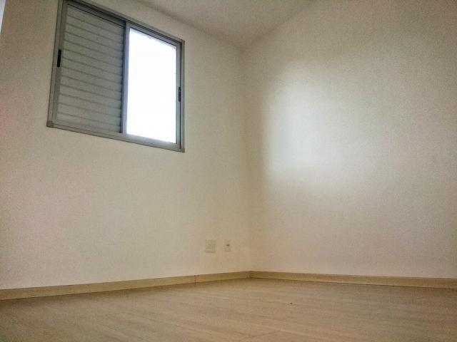 Apartamento à venda com 3 dormitórios em Buritis, Belo horizonte cod:1698 - Foto 16