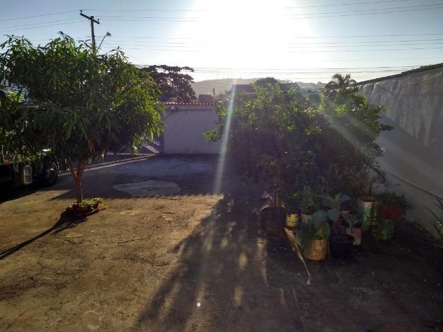 Casa 3/4 um suite - Bairro Industrial Mooca - Foto 5