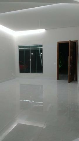 SHA conj 05, Casa Moderna 4 dormitórios, Arniqueiras - Foto 2