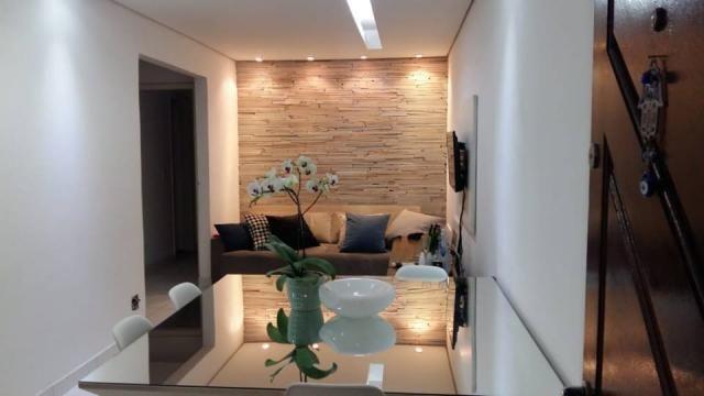 Ótimo apartamento de 03 quartos à venda no buritis! - Foto 2