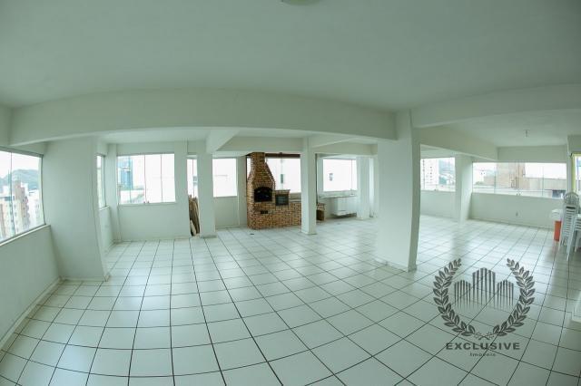 Ótimo apartamento de 02 quartos à venda no buritis! - Foto 11