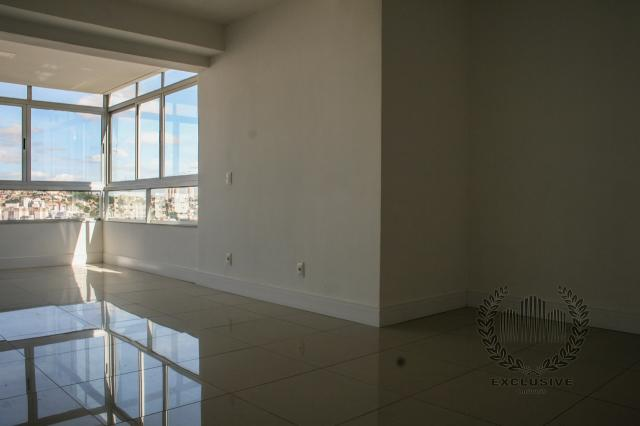 Apartamento 3 quartos buritis - Foto 3