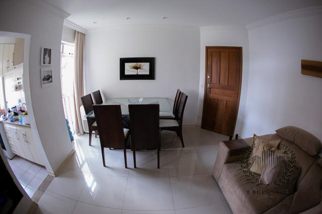 Ótimo apartamento de 02 quartos à venda no buritis! - Foto 2