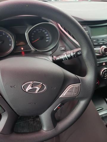 Hyundai Hb20 Confort Plus,completo, único dono, novo demais com apenas 15.000 km - Foto 6