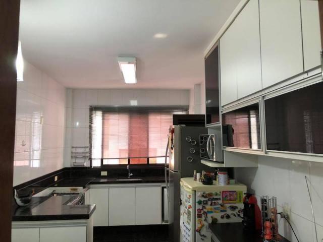Vendo ótimo apartamento de 04 quartos no buritis - Foto 12