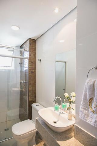 Ótimo apartamento de 04 quartos à venda no buritis - Foto 7