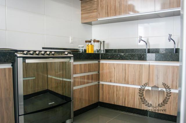 Apartamento 3 quartos buritis - Foto 8