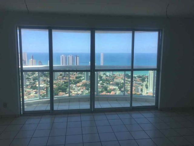 Estrela do Atlantico/ Apartamento com 2 quartos sendo 1 suite (Oportunidade) - Foto 7