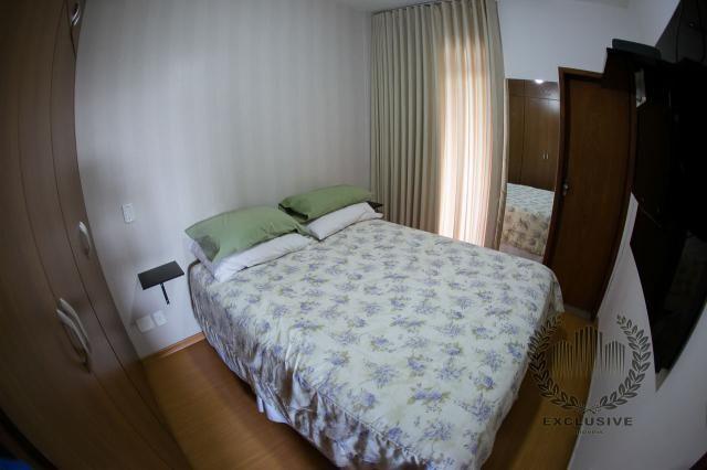 Ótimo apartamento de 02 quartos à venda no buritis! - Foto 13