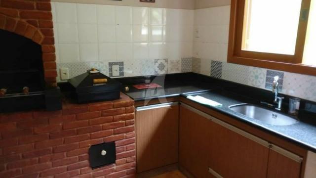 Casa no condomínio Kurt Lewin no centro de Domingos Martins - Foto 9