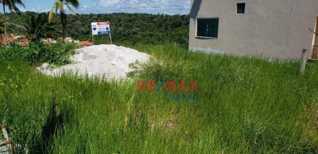 Terreno à venda, 1104 m² por r$ 270.000,00 - nossa senhora da vitória - ilhéus/ba - Foto 11