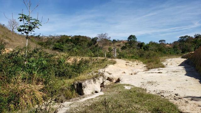 Fazenda 42 Alqueires em Campanário/MG, região de Governador Valadares/MG - Foto 4