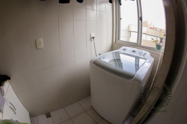 Ótimo apartamento de 02 quartos à venda no buritis! - Foto 5