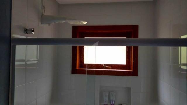 Casa no condomínio Kurt Lewin no centro de Domingos Martins - Foto 13
