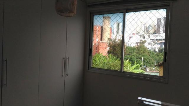 Ótimo apartamento de 03 quartos à venda no estrela dalva - Foto 11