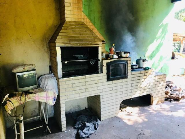 Vendo Chácara no Distrito de Santa Antonio (agende sua visita) Aceito Troca em imovel - Foto 2