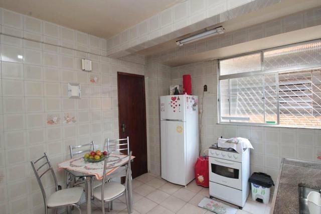 Apartamento 3 quartos no Bairro Prado - Foto 4