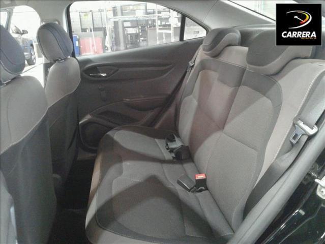 Chevrolet Prisma 1.4 Mpfi lt 8v - Foto 6