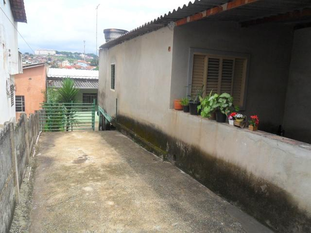 Casa - 02 casas 05 quartos 04 vagas - lote 360 mts - gloria - Foto 6