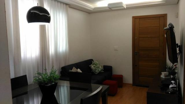 Ótimo apartamento de 03 quartos à venda no estrela dalva - Foto 9