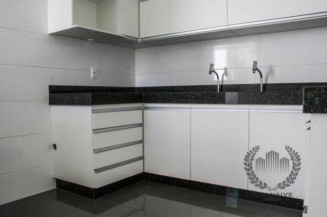 Apartamento 3 quartos buritis - Foto 7