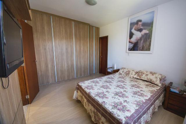 Ótimo apartamento de 04 quartos à venda no buritis - Foto 9