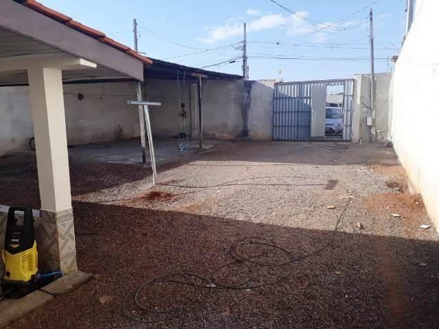Saraju vende lote com área construída no Guatupê Ref. 701.19FI - Foto 4