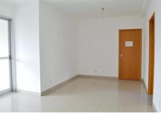 Excelente apartamento de 03 quartos à venda na serra, - Foto 4