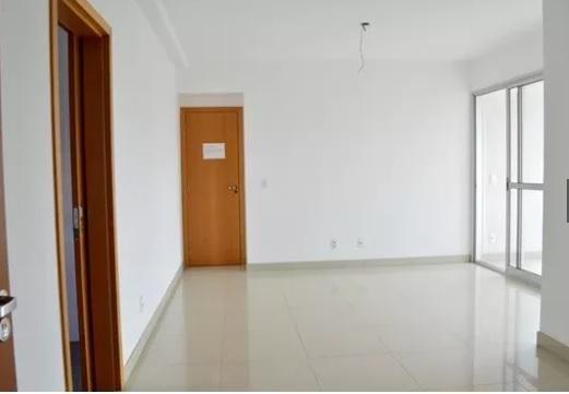 Excelente apartamento de 03 quartos à venda na serra, - Foto 3
