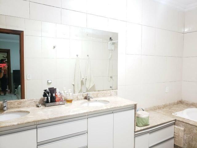 SHA Conj 4, Casa padrão 3 dormitórios completa, Arniqueiras / Vicente Pires - Foto 4