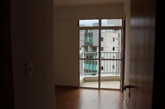 Ótima área privativa de 04 quartos à venda no buritis! - Foto 16