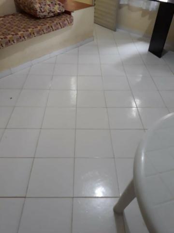 Venda-se este apartamento de 60 metros quadrados no Município de Marataízes/ES - Foto 8