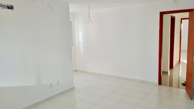 Apartamento Residencial Portucale - 4/4 - 136m² - Tirol - Foto 3