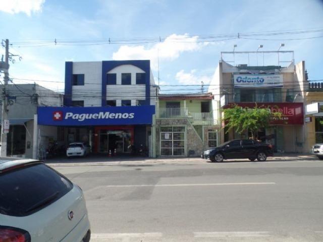 Apartamento amplo, no Centro, Praça Rui Barbosa - Foto 2