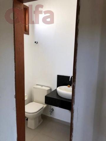 Escritório para alugar em Vila eduardo, Petrolina cod:551 - Foto 10