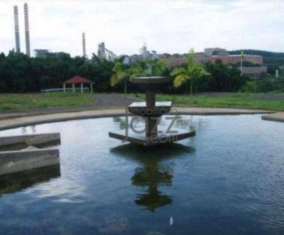 Terreno à venda, 354 m² por r$ 200.000 - parque nova carioba - americana/sp - Foto 12