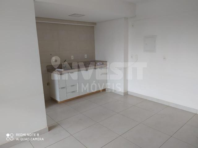 Apartamento à venda com 1 dormitórios em Setor marista, Goiânia cod:620924 - Foto 10