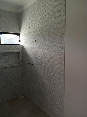 Casa à venda com 3 dormitórios em Jaraguá 99, Jaraguá do sul cod:ca384 - Foto 14