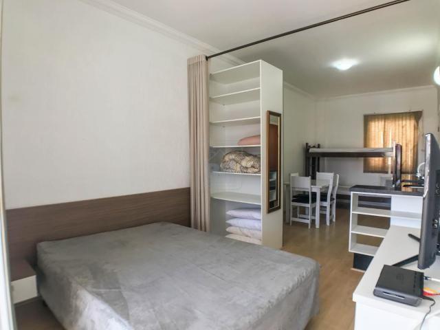 Apartamento à venda com 1 dormitórios cod:AP004166 - Foto 4