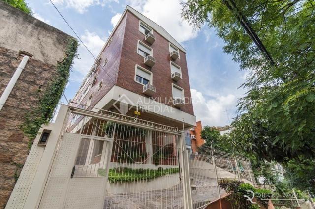 Apartamento para alugar com 1 dormitórios em Higienópolis, Porto alegre cod:304184 - Foto 10